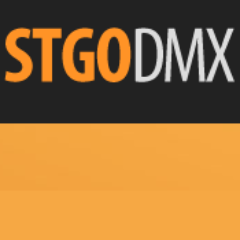 @stgodmx