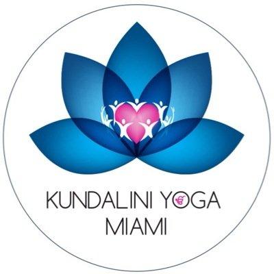 kundalini yoga miami