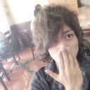 saku (@051833) Twitter