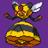 bug_emails