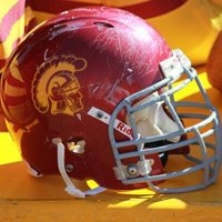 USC Football News | Social Profile