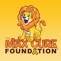 Max Cure Foundation | Social Profile