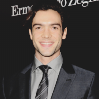 ethan peck 2017ethan peck gif, ethan peck 2017, ethan peck filmography, ethan peck girlfriend 2017, ethan peck instagram, ethan peck 2016, ethan peck wiki, ethan peck on gossip girl, ethan peck 2015, ethan peck the selection, ethan peck 2014, ethan peck wikipedia, ethan peck facebook, ethan peck passport to paris, ethan peck wdw, ethan peck films, ethan peck imdb, ethan peck twitter, ethan peck shirtless, ethan peck and his girlfriend
