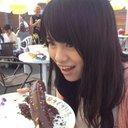 asako0918☆ (@0918Ex) Twitter
