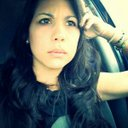 Anabel Santana (@09Bell) Twitter