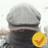 XAVIBM_BCN