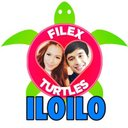 FiLex Turtles Iloilo (@082214Filex) Twitter