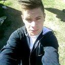 Gabriel Flores :3 (@22ygabu) Twitter