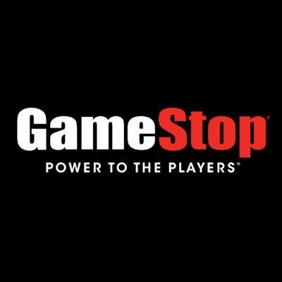 @GameStopSupport