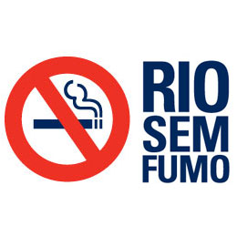 @riosemfumo