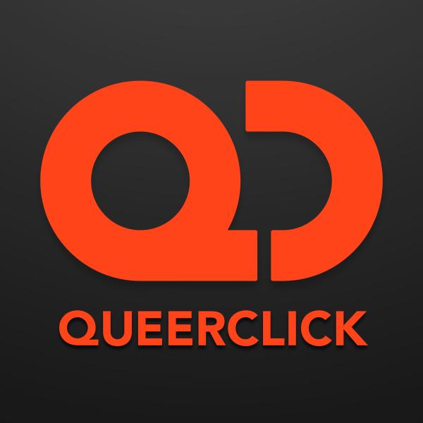 @QueerClick