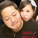 mizuki (@0522mizuki2) Twitter