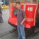 Hüseyin Naser (@05452717705) Twitter