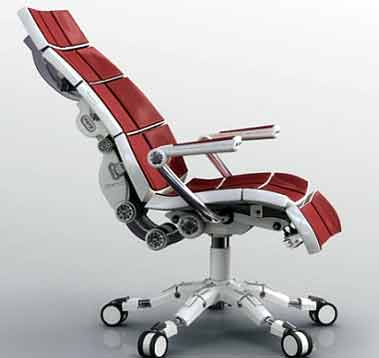 from smartdesk small brand trends ergo customizable autonomous business introduces ergochair chair