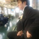 矢野  竜也 (@0501___) Twitter