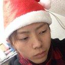 つかたん (@0802Tsukasa) Twitter
