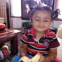 Pritpal Panesar - @e04ca83e28d34e0 - Twitter