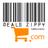 Deals Zippy