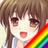Lily_vitroiris