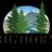 Bighorn Outdoor Specialists