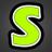 Skordle App