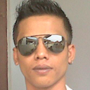 Sawu Bad Boy (@012983263) Twitter