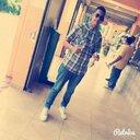 ♥ Brian Swaqq ♥ (@0562Brian) Twitter