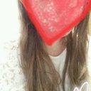 *♡REI♡* (@097_rei) Twitter