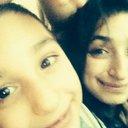 Zeynep (@233Fleur) Twitter