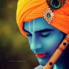 Debasshish Ghosh