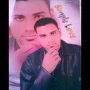 محمد احمد (@010032347791) Twitter