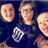 chloe_regelous