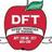DFT231