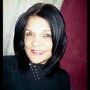 Marina Gonzalez (@1968maryna) Twitter