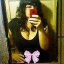 Grisel (@griselita_ok) Twitter