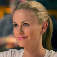 Sookie Stackhouse | Social Profile