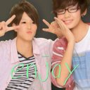 syugo (@0515_syugo) Twitter