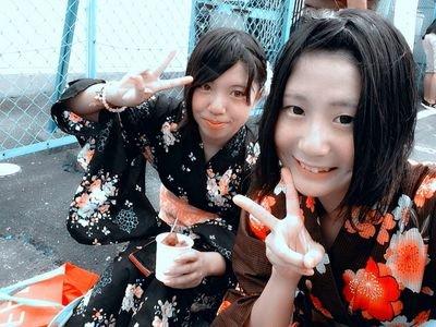 竹之内 彩 (@takeno322) | Twitter