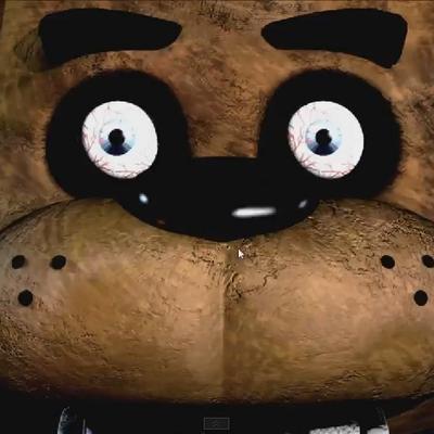 Freddy frazbear freddyfrazbear twitter