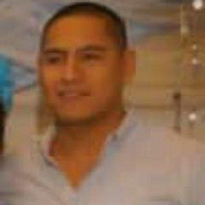 Andy Vasquez