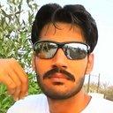 Mian sahab (@05_sahab) Twitter