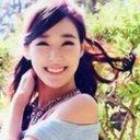Tiffany ❤︎ (@0801__T) Twitter