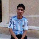 ahm.ali29@yahoo.com (@01095212762) Twitter