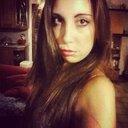 Serena Leonardi (@022f084932474d2) Twitter