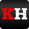 KillerHipHop Social Profile