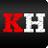 KillerHipHop