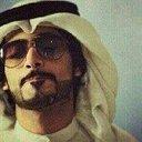عبدالرحمن التويجري (@58_d7om) Twitter