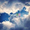 shahad (@022Shahad) Twitter