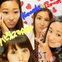 shoko (@0623Krt) Twitter