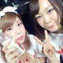 YOSHIKO(9.21LIVE) (@0824Tabemono) Twitter